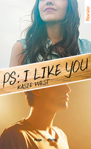 ps-I-like-uou_poche