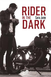 rider-in-the-dark