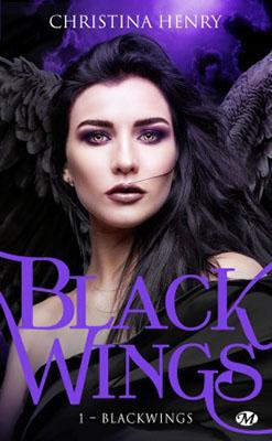 black-wings-01