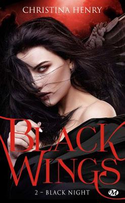 black-wings-02-black-night