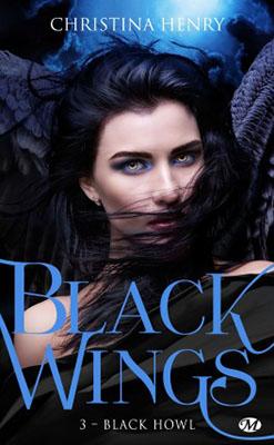 black-wings-03-black-howl