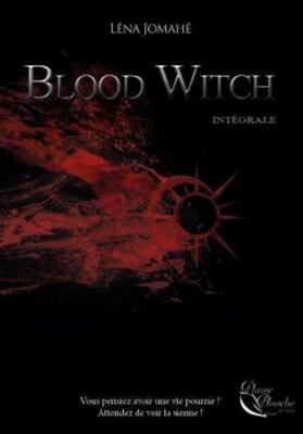 blood-witch-l-integrale