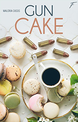 gun-cake-01