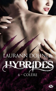 hybrides-06-colere