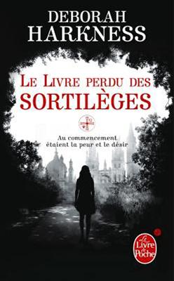 le-livre-perdu-des-sortileges-01