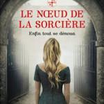 le-noeud-de-la-sorciere-03