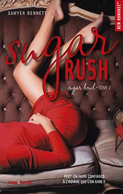 sugar-bowl-02-sugar-rush