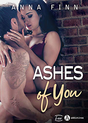 ashes-of-you