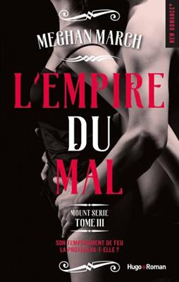 mount-trilogy-03-l-empire-du-mal