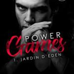 power-games-01-jardin-d-eden