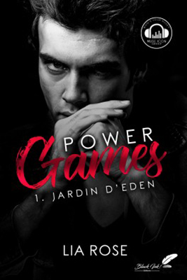 power-games-01-jardin-d-eden