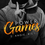 power-games-02-angie-ris