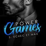 power-games-03-echec-et-max