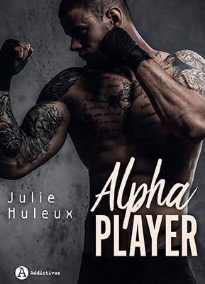 alpha-player