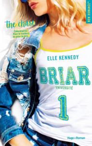 briar-u-01-the-chase