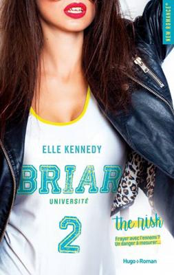 briar-u-02-the-risk