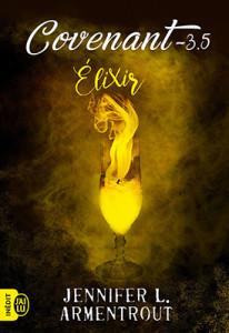 covenant-3-5-elixir