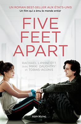 five-feet-apart