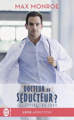 les-experts-du-coeur-01-docteur-ou-seducteur