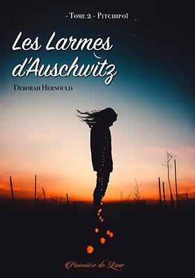 les-larmes-d-auschwitz-02