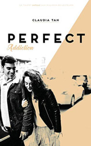 perfect-addiction