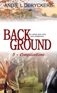 background-05-complications