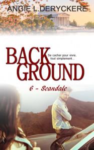 background-06-scandale