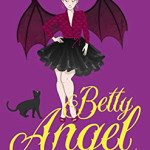 betty-angel-02_poche