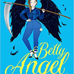 betty-angel-03_poche