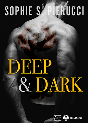 deep-and-dark