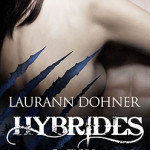 hybrides-07-tigre
