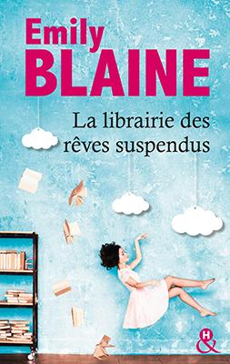 la-librairie-des-reves-suspendus