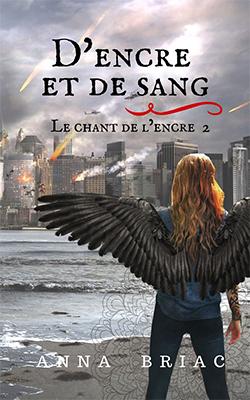 le-chant-de-lencre-02