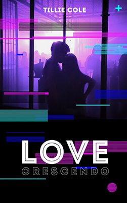 love-crescendo