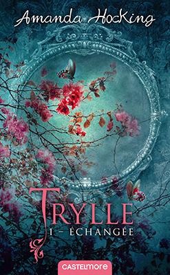 Trylle-01