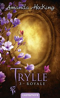 Trylle-03