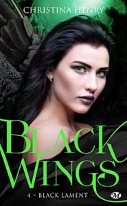 black-wings-04