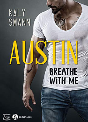 breathe-with-me-austin