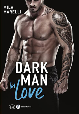 dark-man-in-love