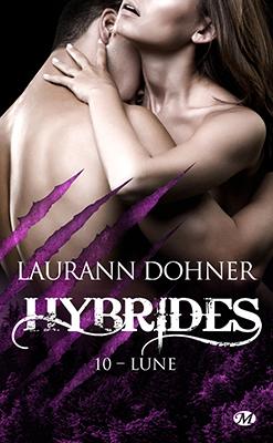 hybrides-10-lune