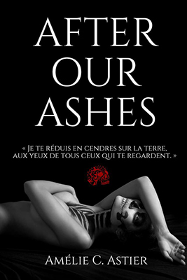 after-our-ashes