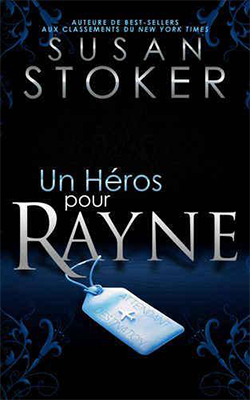 delta-force-heroes-01-un-heros-pour-rayne