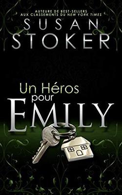delta-force-heroes-02-un-heros-pour-emily