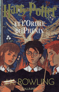 harry-potter-05-harry-potter-et-l-ordre-du-phenix
