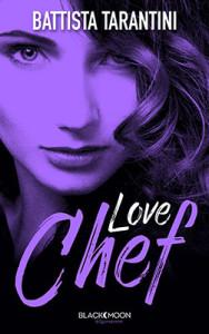 love-chef-400
