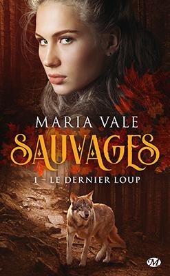 sauvages-01-le-dernier-loup
