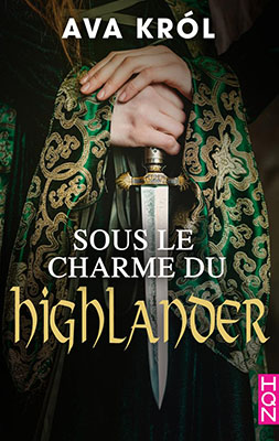 sous-le-charme-du-highlander