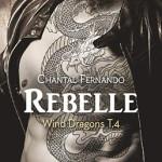 wind-dragons-04-rebelle