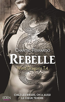 wind-dragons-04-rebelle