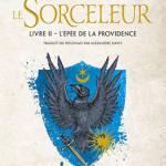 sorceleur-02